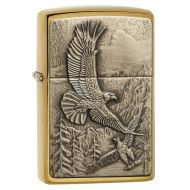 Zapalniczka Zippo Where Eagles Z2084 - 1_1047_hq_main.jpg