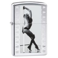 Zapalniczka Zippo Go-Go Bar,High Polish Chrome Z28448 - 1_5871_hq_main.jpg