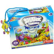 Puzzle Shark & Friends 3D 30el. 12-0269 - 230208_0001.jpg