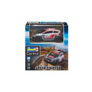 Auto na radio Rally Car Speed Fighter 244171 Revell - 24471_kapw_rc_rallye_car_speed_fighter.jpg