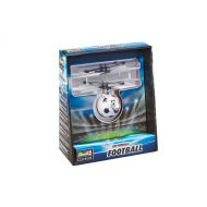 Copter Ball Football 24974 Revell - 24974_kpw_rc_copterball.jpg