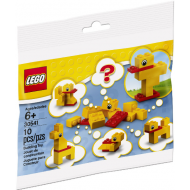 Lego Creator Build & Duck 30541 - 30541-1_1024x1024.png