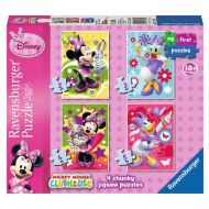 Puzzle Minnie Mouse 4 w 1 072736 - 5c524333873bc.jpg