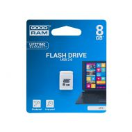 Pendrive Good Ram 8GB UPI2 USB2.0 66-257 - 66-257.jpg