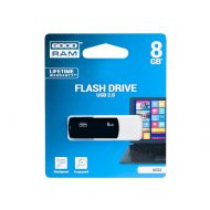 Pendrive Good Ram 8GB UCO2 USB2.0 66-263 - 66-263.jpg