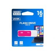 Pendrive Good Ram 16GB UCO2 USB 2.0 66-264 - 66-264.jpg