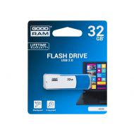 Pendrive Good Ram 32GB UCO2 USB 2.0 66-269 - 66-269.jpg