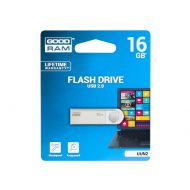 Pendrive Good Ram 16GB UUN2 USB2.0 66-282 - 66-282.jpg