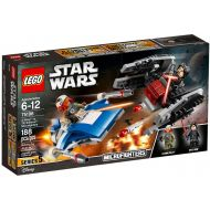 Lego Star Wars A-Wing™ kontra TIE Silencer 75196 - 75196-microfighter-a-wing-vs-silencer-tie-6-1513671884_1000x0.jpg