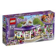 Lego City Abc Wlodawa