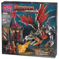 Mega Bloks Dragons Smoki Era Metalu Dark Inferno Nickel Armor 9696 - 91acplj615l._sl1500_.jpg