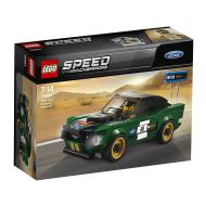 Lego Speed Champions Ford Mustang Fastback 75884 - 91d5rk_i0ul._sl1500_.jpg