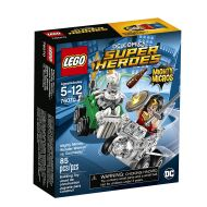 Lego Super Heroes Mighty Micros:Woman kontra Doomsday 76070 - 91kug-ttrwl._sl1500_.jpg