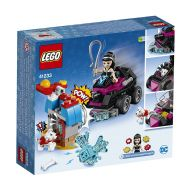Lego DC Super Hero Girls Lashina Tank 41233  - 91xofnj4ful._sl1500_.jpg