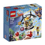 Lego DC Super Hero Girls Helikopter 41234  - 91yzql_l-cl._sl1500_.jpg