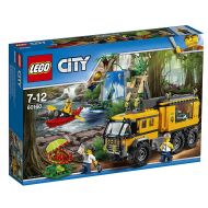 Lego City Mobilne labolatorium 60160 - a1-abdd3gel._sl1500_.jpg