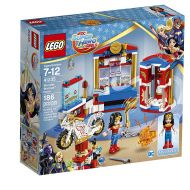 Lego DC Super Hero Girls Pokój Wonder 41235 - a1n81er1eyl._sl1500_.jpg