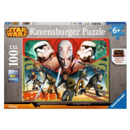 Puzzle Star Wars Rebels 100el. 105632 - dzizgry105632-1.png