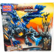 Mega Bloks Dragons Smoki Era Metalu Dark Inferno Nickel Armor 9697 - img_4890.jpg