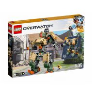 Lego Overwatch Bastion 75974 - lego-overwatch-75974-bastion-1.jpg