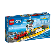 Lego City Great Vehices Prom 60119 - lego_60119_box1_in_1488.png