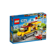 Lego City Foodtruck z Pizzą 60150 - lego_60150_box1_v29_1488.png