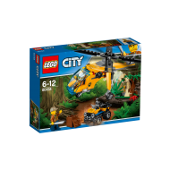 Lego City Helikopter transportowy 60158 - lego_60158_box1_v29_1488.png
