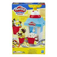 Ciastolina Popcorn party E 5110 Play-Doh - play-doh-ciastolina-popcorn-party-e5110.jpg