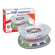 Puzzle Stadion Narodowy PGE 3D C249h 20249 Dante - screenshot_2020-10-18_puzzle_3d_stadion_pge_narodowy_105_el_-_mc249h_cubic_fun_zegarkiabc_(1).png