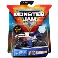 Auto Monster Jam King Krunch Diecast Car 20105560 - smmjkingkrunch__99204.1548886976.jpg